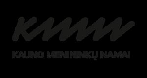 KMN logo
