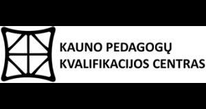KPKC logo