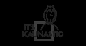 kaunastic logo