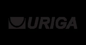 uriga-logo